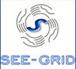 SEE-GRID