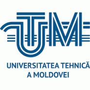 Technical University of Moldova