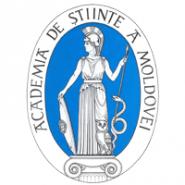 Academy of Science of Moldova