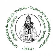 Universitatea de Stat din Taraclia