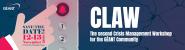 CLAW — Семинар по антикризисному управлению