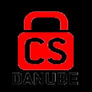 CS Danube